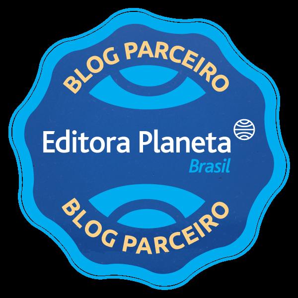 editora-planeta