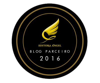 selo_angel