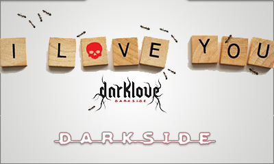 capa_darklovers